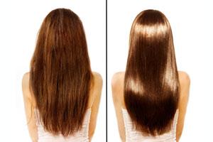 Recetas caseras y tratamientos naturales para cabellos grasos