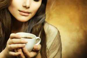 Cómo degustar el café