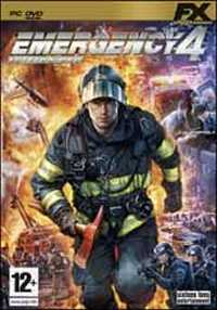 Trucos para Emergency 4 - Trucos PC