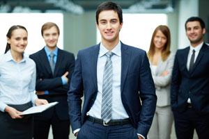 Cómo ser un buen jefe ante los empleados