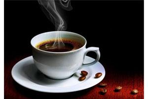 Cómo escoger un buen café