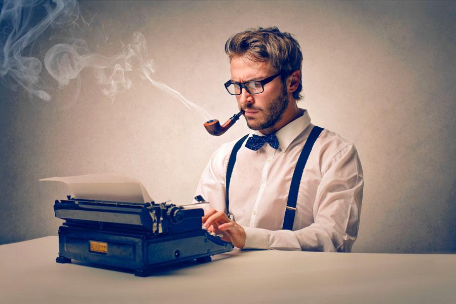 Consejos para escribir una novela. Tips para crear una novela. Cómo redactar un libro o novela