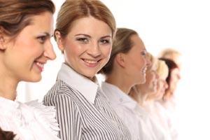 Cómo crear una visión y una cultura corporativa para la empresa