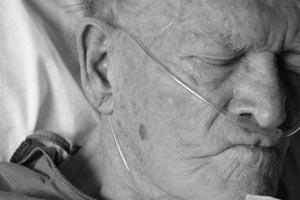 Cómo preparar la casa para cuidar a un adulto mayor
