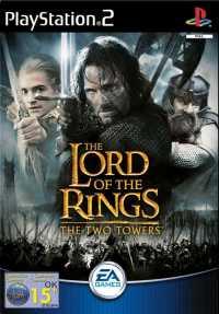 Trucos para El señor de los anillos: Las dos Torres - Trucos PS2
