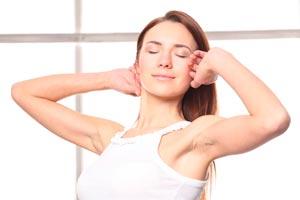 Cómo el ejercicio ayuda al bienestar mental