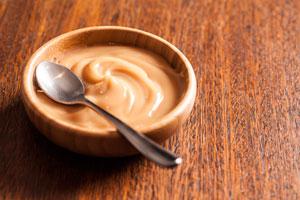 Cómo preparar Dulce de Leche