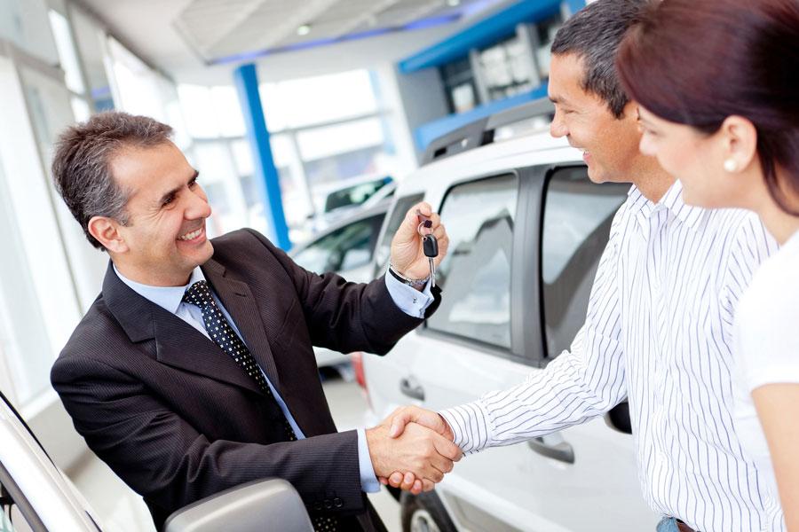 Consejos para mejorar tus ventas y ser un buen vendedor. Trucos para lograr mejores ventas. Cómo vender un producto, métodos y técnicas