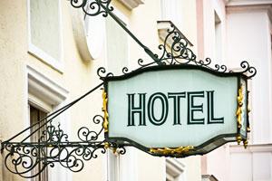 Consejos para hacer reservas de viajes online. Cómo reservar tus vacaciones por Internet. Tips para hacer una reserva de viaje segura por internet