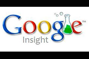 Cómo utilizar Google Insight
