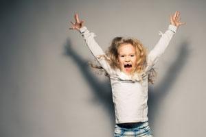 Consejos para controlar y cuidar de un niño hipertactivo. Cómo ayudar a un niño hiperactivo. Tips para tratar con niños hiperactivos