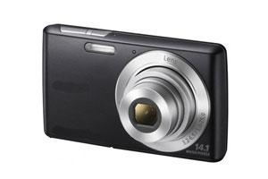 Cómo elegir una buena cámara digital