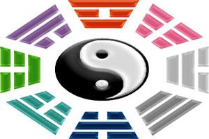 Cómo aumentar la riqueza según el Feng Shui