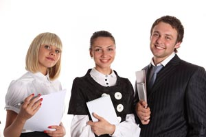Cómo elegir a un prestador de servicios para un eventos
