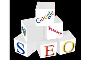 Cómo escoger las palabras clave para optimizar tu portal web