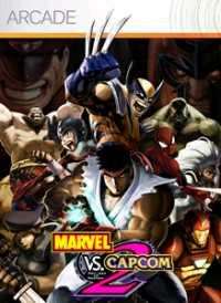 Trucos para Marvel vs. Capcom 2 - Trucos Xbox 360