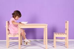 Cómo poner en penitencia a un niño