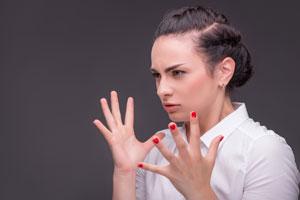 Cómo evitar Sentir Odio