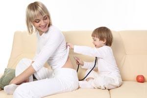 Cómo compartir el juego con los niños