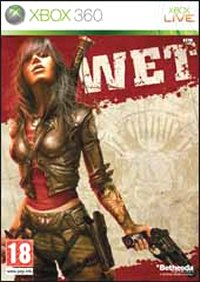 Trucos para WET - Trucos Xbox 360