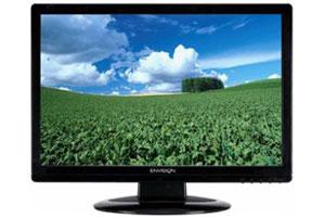 Cómo aumentar la vida útil de los plasmas y LCDs