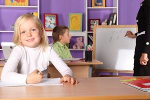 Cómo ayudar a los niños a potenciar sus habilidades
