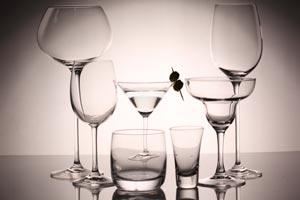 Cómo limpiar y mantener superficies de vidrio