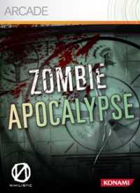 Trucos para Zombie Apocalypse - Trucos Xbox 360