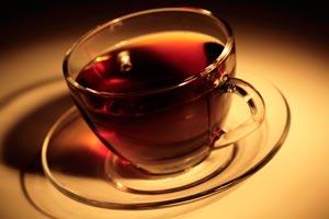Cómo preparar té de cedrón