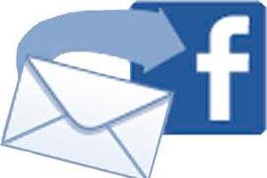 Como invitar a un evento a personas que no son amigos en Facebook