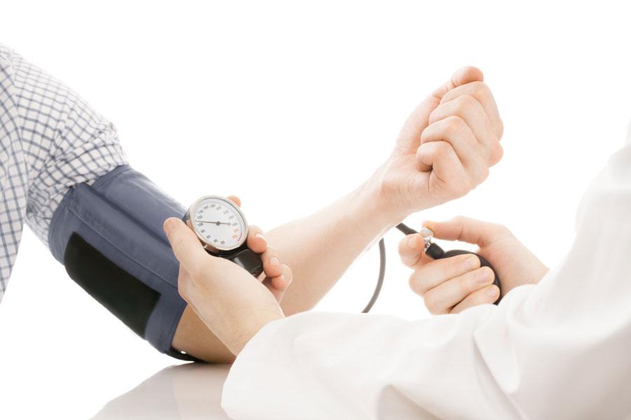 Tips para evitar la presión alta. Cómo cuidarse cuando sufrimos de presión arterial alta. Qué hacer para evitar que se nos suba la presión