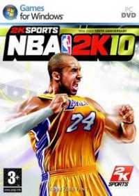 Trucos para NBA 2K10 - Trucos PC