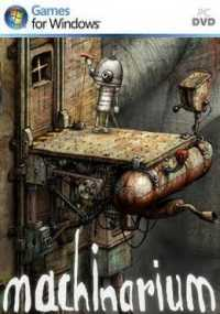 Trucos para Machinarium - Trucos PC