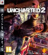 Trucos para Uncharted 2: Among Thieves - Trucos PS3