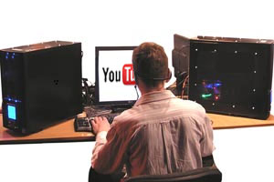 Cómo promover tu negocio en YouTube