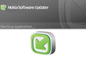 Cómo actualizar el firmware de los celulares Nokia