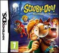 Trucos para Scooby-Doo: Bienvenidos al Misterio - Trucos DS