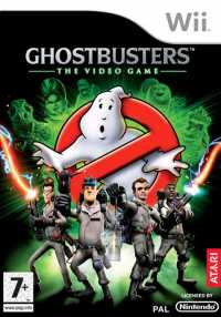Trucos para Ghostbusters: The Video Game - Trucos Wii