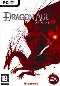 Trucos para Dragon Age: Origins - Trucos PC