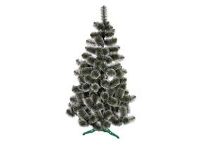 Como decorar un árbol de navidad con un faldón muy fácil de hacer en casa. Prepara un faldón para tu pino navideño