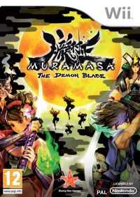 Trucos para Muramasa: The Demon Blade. Trucos para la consola Nintendo Wii