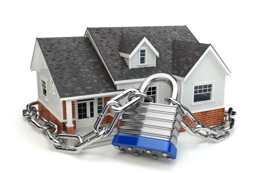 Algunas medidas de seguridad para evitar robos. Tips de seguridad contra los ladrones. Conoce algunas medidas de seguridad para evitar ladrones.