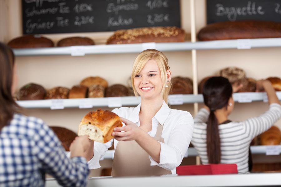 Descubre algunos tips para promocionar una panadería. ¿Sabes cómo promocionar una panadería?