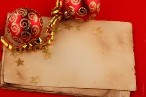 únete a los niños y haz tarjetas para navidad. Con estas ideas los niños pondrán su inspiración en las tarjetas navideñas