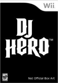 Trucos para DJ Hero. cómo desbloquear personajes, efectos, canciones y otros extras en el juego DJ Hero para la consola Nintendo Wii.