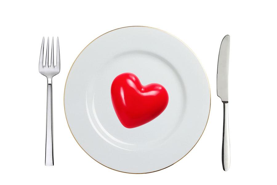 Estos alimentos te ayudarán a mejorar la circulación de la sangre. Alimentos que favorecen la circulación de la sangre. Cómo mejorar la circulación