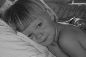 Ver peliculas de terror puede afectar el sueño. Cómo dormir tranquilo luego de ver una pelicula de terror