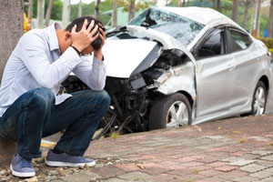 Algunas medidas de prevención de accidentes durante las fiestas. Consejos para prevenir accidentes de tránsito en navidad y año nuevo
