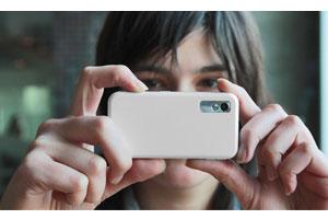 Tips para sacar buenas fotos con tu celular. Algunos consejos para sacar buenas fotografías con el móvil