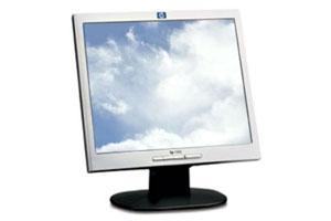 Consejos para elegir un monitor LCD. Tips a tener en cuenta al momento de comprar un monitor LCD